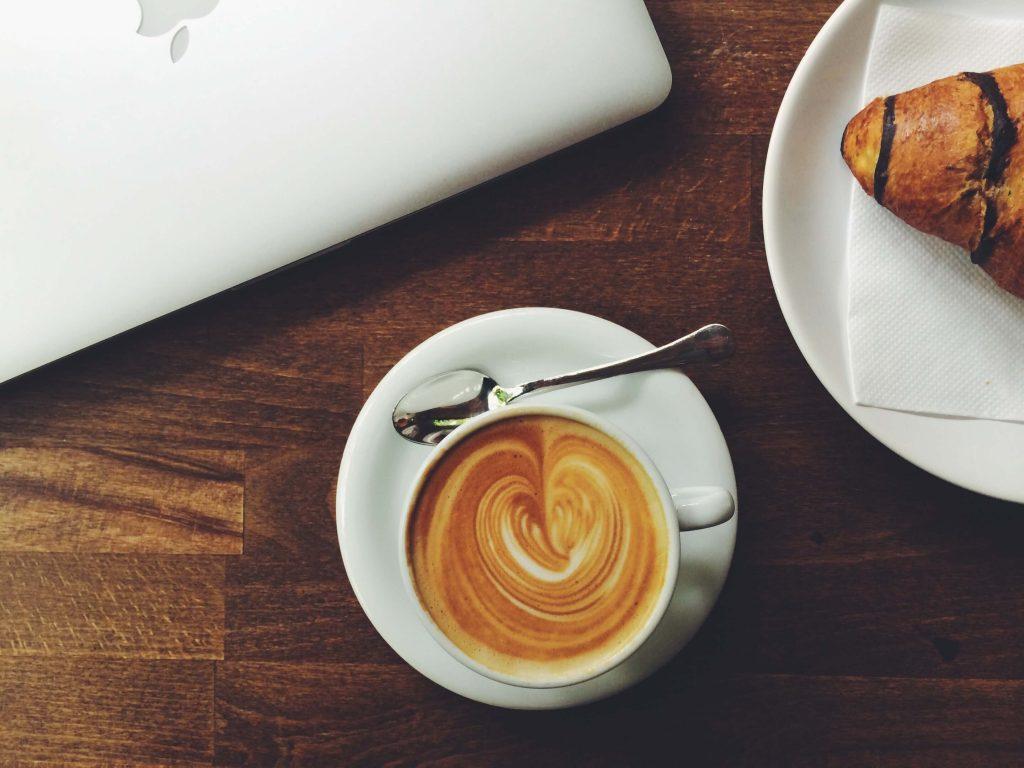 ese kaffeepads